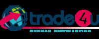 Logo_Global_Trading