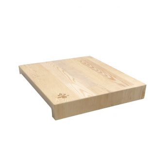Wood Support Board