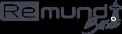 logo-remundi-basic