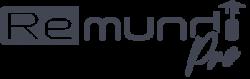 Logo Remundi Professional