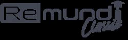 logo-remundi-classic